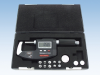 Micromar Digital Micrometer Set, IP 65, Data interface -- Micromar 40 EWR