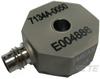 AC Response Plug & Play Accelerometer -- 7134A