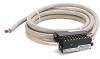 Digital Cable Connection Products -- 1492-CAB025RTN32O