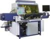 Laser Welding Glovebox