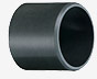 iglide® G300, Sleeve Bushing (Metric), Sleeve Bushing -- GSM