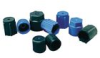 Air Conditioning Chargeport Sealing Caps -- ACC1015F