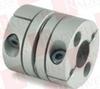 ZERO MAX INC SD080R ( SERVOCLASS COUPLINGS,MIN BORE 18MM,MAX BORE 40MM ) -Image