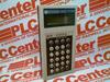 SCHNEIDER ELECTRIC XGS-T11110 ( TERMINAL KEYPAD )