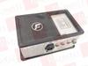 FIFE CORP MPA-02 ( FIFE MPA-02 - AMPLIFIER ) -Image