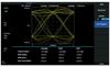 Equipment - Spectrum Analyzers -- 1133-T3VNA-DMA-ND - Image