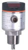 Continuous level sensor (guided wave radar) -- LR7300 -Image