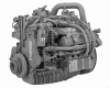 Hazardous Location Petroleum Engine -- C7 ACERT®