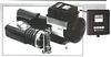 MetriFlow Diaphragm Metering Pumps -- MH1125EF