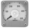 Temperature Meter -- 19M1290 - Image