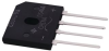 Bridge Rectifier -- 10M9624