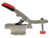 BESSEY STC Auto-Adjust High Profile Base Toggle Clamp -- Model# STC-HH70