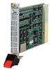 DIDO-0710 3U Digital Input/Output Card -- DIDO-0710