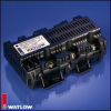 E-SAFE® II Hybrid Power Switch - Image