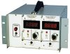 Accelerometer Conditioner -- Model 144 - Image