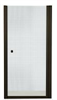 Finesse Shower Door -- 6305-32
