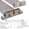 Rectangular Cable Assemblies -- M3CWK-2418J-ND -Image