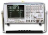 Radio Communications Test Set -- Aeroflex/IFR/Marconi 2955B