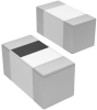 Fixed Inductors -- 1276-6268-1-ND - Image