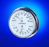 Sauna climatemeter Flange -- 5030.00