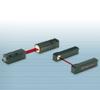 optoCONTROL Miniature Laser Micrometer -- ODC 1201-30