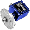 Ultra Low Vacuum Pressure Switch - NEMA 4 & 13 -- 142P - Image