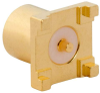 Coaxial Connectors (RF) -- ARF2798TR-ND -Image