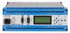Universal Data Logger -- Delphin LogMessage LM5000