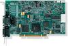 DOMINO™ series -- DOMINO Iota -- View Larger Image