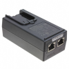 Power over Ethernet (PoE) -- 1939-1905-ND - Image