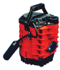 BJM Corrosion Resistant Submersible Pump -- Perfecta - Image
