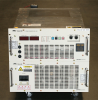 Daihen Power Supplies -- WGA-50E