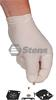 Disposable Latex Glove - Large / PRICED -- 751-781