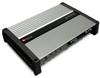 Car Audio, Amplifier -- GTA-1000M