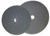 Floor Sanding Discs -- X1559