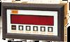 MRT - Rate Meter, Totalizer & Batcher