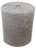 Universal Bonded Pads & Rolls -- L90540 - Image