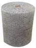 Universal Bonded Pads & Rolls -- L90540
