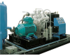 Reavell Air and Gas Compression System -- GP50