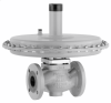 Pressure Reducing Valve -- Type 2405