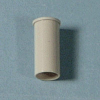 Super Speedfit Acetal Soft Tube Inserts -- 58194
