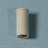 Super Speedfit Acetal Soft Tube Inserts -- 58195