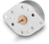 Can Stack Stepper Motor -- 35L048B