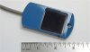 Interstitial Switch, Leak Detection Float Switch -- M3769