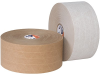 Production Grade, Water Activated Reinforced Paper Tape -- WP 200 -Image