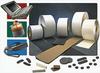 3M™ Bumpon™ -- Resilient Rollstock SJ-5800