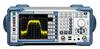 Spectrum Analyzer -- FSL18