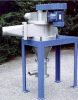 MikroClassifier CC -- CC 38