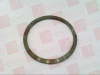 ALTRA INDUSTRIAL MOTION 748-0002 ( 748-0002_RING,RETAINING ) -- View Larger Image