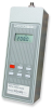 Digital Force Gage -- CG1000 - Image